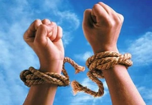 How to Break Free from Bad Habits