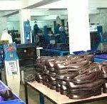 Shoe Making Business Plan in Nigeria