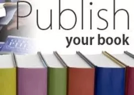 Processes of Book Publishing in Nigeria