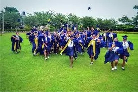 Best Schools in Abuja