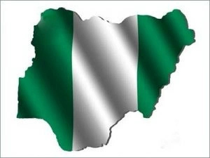 Some Facts About Nigeria