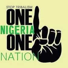 Tribalism in Nigeria and its Causes