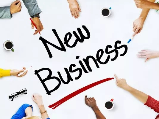 People You Should Talk With Before Starting a New Business