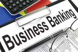 Why You Need a Business Bank Account for Your Business